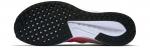 Běžecká obuv Nike Air Zoom Elite 9 – 2
