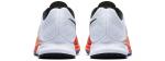 Běžecká obuv Nike Air Zoom Elite 9 – 6