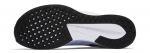 Běžecké boty Nike Air Zoom Elite 9 – 2