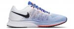 Běžecké boty Nike Air Zoom Elite 9 – 3