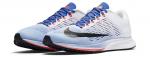 Běžecké boty Nike Air Zoom Elite 9 – 5
