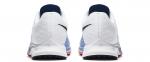 Běžecké boty Nike Air Zoom Elite 9 – 6