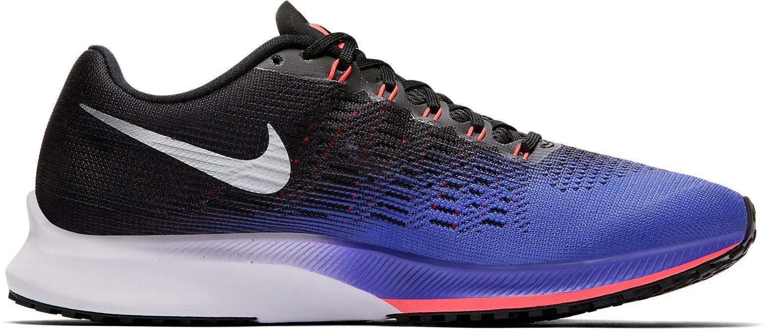 51cfe18baafa Nike Free 5.0 Orange Running Shoes Kd 7 Flights
