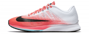 WMNS AIR ZOOM ELITE 9