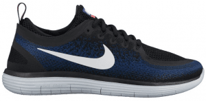 Běžecké boty Nike FREE RN DISTANCE 2