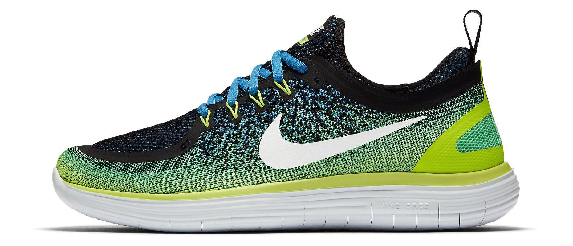 Běžecká obuv Nike FREE RN Distance 2