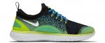 Běžecká obuv Nike FREE RN Distance 2 – 3