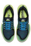 Běžecká obuv Nike FREE RN Distance 2 – 4