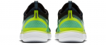 Běžecká obuv Nike FREE RN Distance 2 – 6