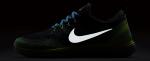Běžecká obuv Nike FREE RN Distance 2 – 7