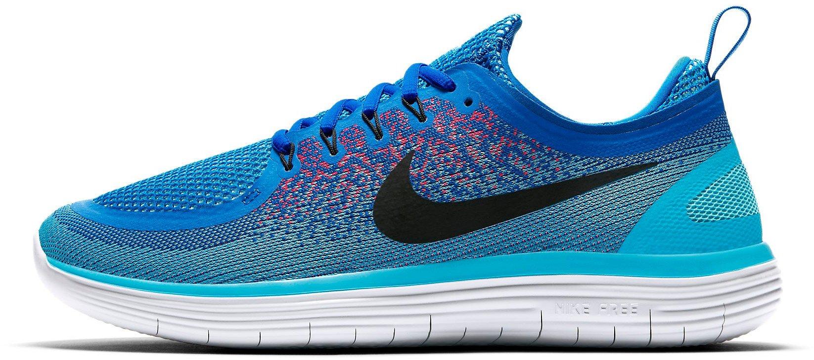 Janice márketing pájaro  Running shoes Nike FREE RN DISTANCE 2 - Top4Football.com