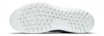 Běžecká obuv Nike FREE RN Distance 2 – 2