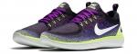 Běžecká obuv Nike FREE RN Distance 2 – 5