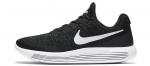 Běžecké boty Nike LUNAREPIC LOW FLYKNIT 2