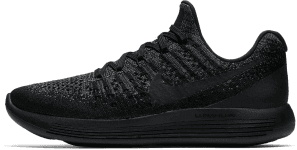 W LUNAREPIC LOW FLYKNIT 2