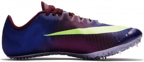 vestir superávit Groseramente  Zapatillas de atletismo Nike ZOOM JA FLY 3 - Top4Running.es
