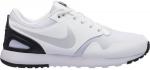 Obuv Nike AIR VIBENNA