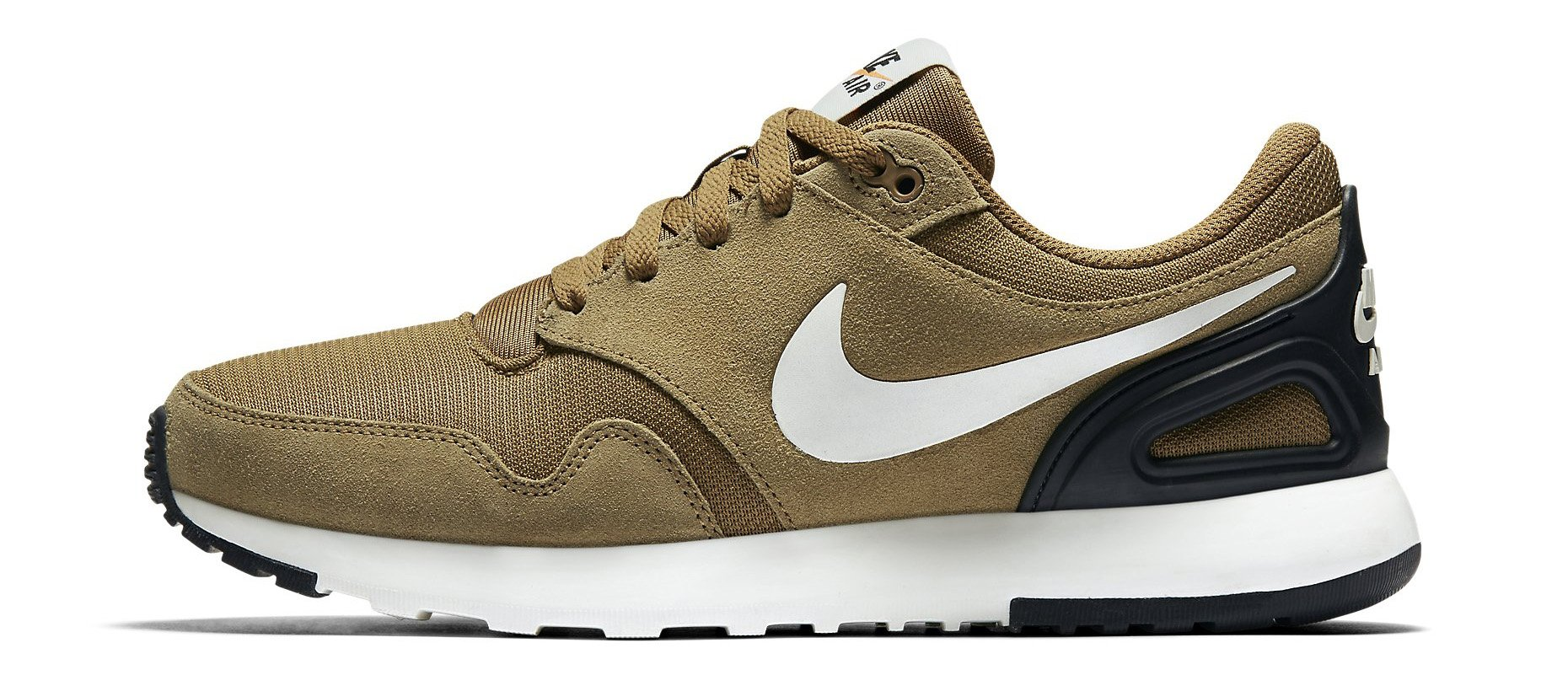 4eab574f7dd Pánská obuv Nike Air Vibenna