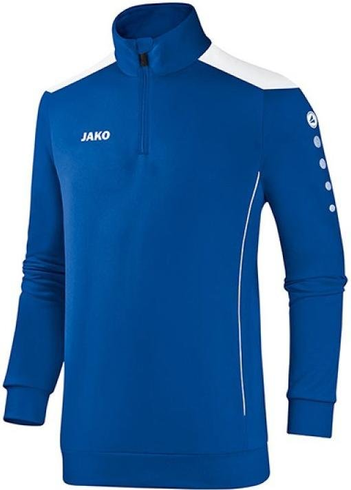 Sweatshirt Jako 8683-04