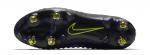 Kopačky Nike MAGISTA OBRA II SG-PRO AC – 2