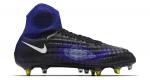 Kopačky Nike MAGISTA OBRA II SG-PRO AC – 3