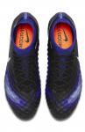Kopačky Nike MAGISTA OBRA II SG-PRO AC – 4