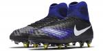 Kopačky Nike MAGISTA OBRA II SG-PRO AC – 5