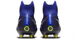 Kopačky Nike MAGISTA OBRA II SG-PRO AC – 6