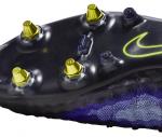Kopačky Nike MAGISTA OBRA II SG-PRO AC – 7