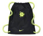 Kopačky Nike MAGISTA OBRA II SG-PRO AC – 8