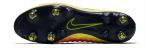 Kopačky Nike Magista Obra Leather SG-PRO Anti Clog Traction – 2