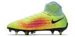 Kopačky Nike Magista Obra Leather SG-PRO Anti Clog Traction – 3