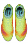 Kopačky Nike Magista Obra Leather SG-PRO Anti Clog Traction – 4