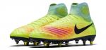 Kopačky Nike Magista Obra Leather SG-PRO Anti Clog Traction – 5
