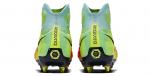 Kopačky Nike Magista Obra Leather SG-PRO Anti Clog Traction – 6