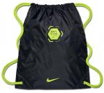 Kopačky Nike Magista Obra Leather SG-PRO Anti Clog Traction – 8