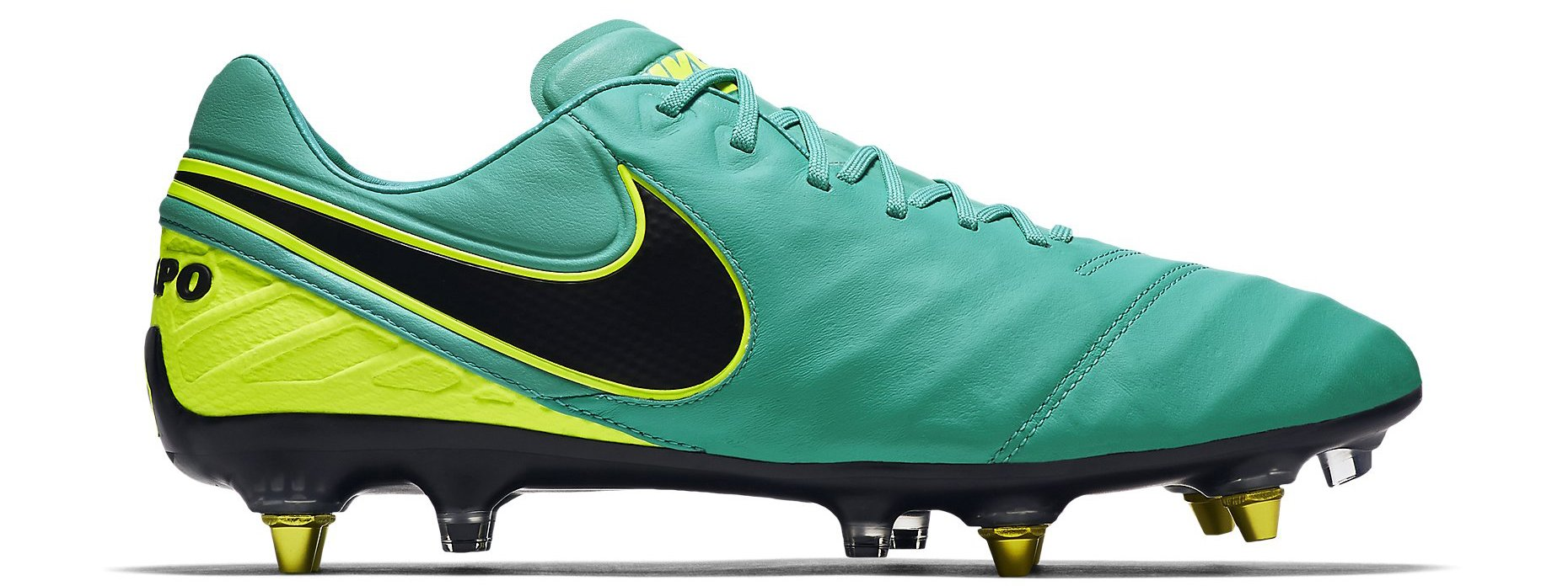 Kopačky Nike Tiempo Legend VI SG-PRO Anti Clog Traction