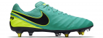 Kopačky Nike TIEMPO LEGEND VI SG-PRO AC