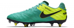 Kopačky Nike Tiempo Legend VI SG-PRO Anti Clog Traction – 3