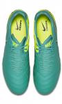 Kopačky Nike Tiempo Legend VI SG-PRO Anti Clog Traction – 4