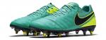 Kopačky Nike Tiempo Legend VI SG-PRO Anti Clog Traction – 5