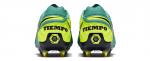 Kopačky Nike Tiempo Legend VI SG-PRO Anti Clog Traction – 6