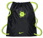 Kopačky Nike Tiempo Legend VI SG-PRO Anti Clog Traction – 8