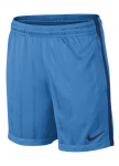 Šortky Nike Y NK DRY SQD SHORT JAQ KZ