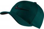 Sapca Nike Y NK AROBILL CLC99 CAP SF WOOL