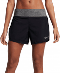 W NK FLX SHORT 5IN RIVAL