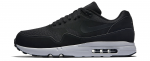 Obuv Nike AIR MAX 1 ULTRA 2.0 ESSENTIAL