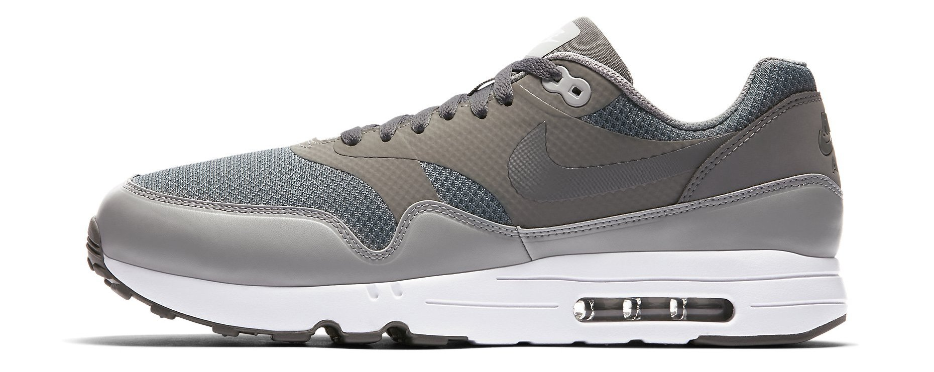Shoes Nike AIR MAX 1 ULTRA 2.0 ESSENTIAL