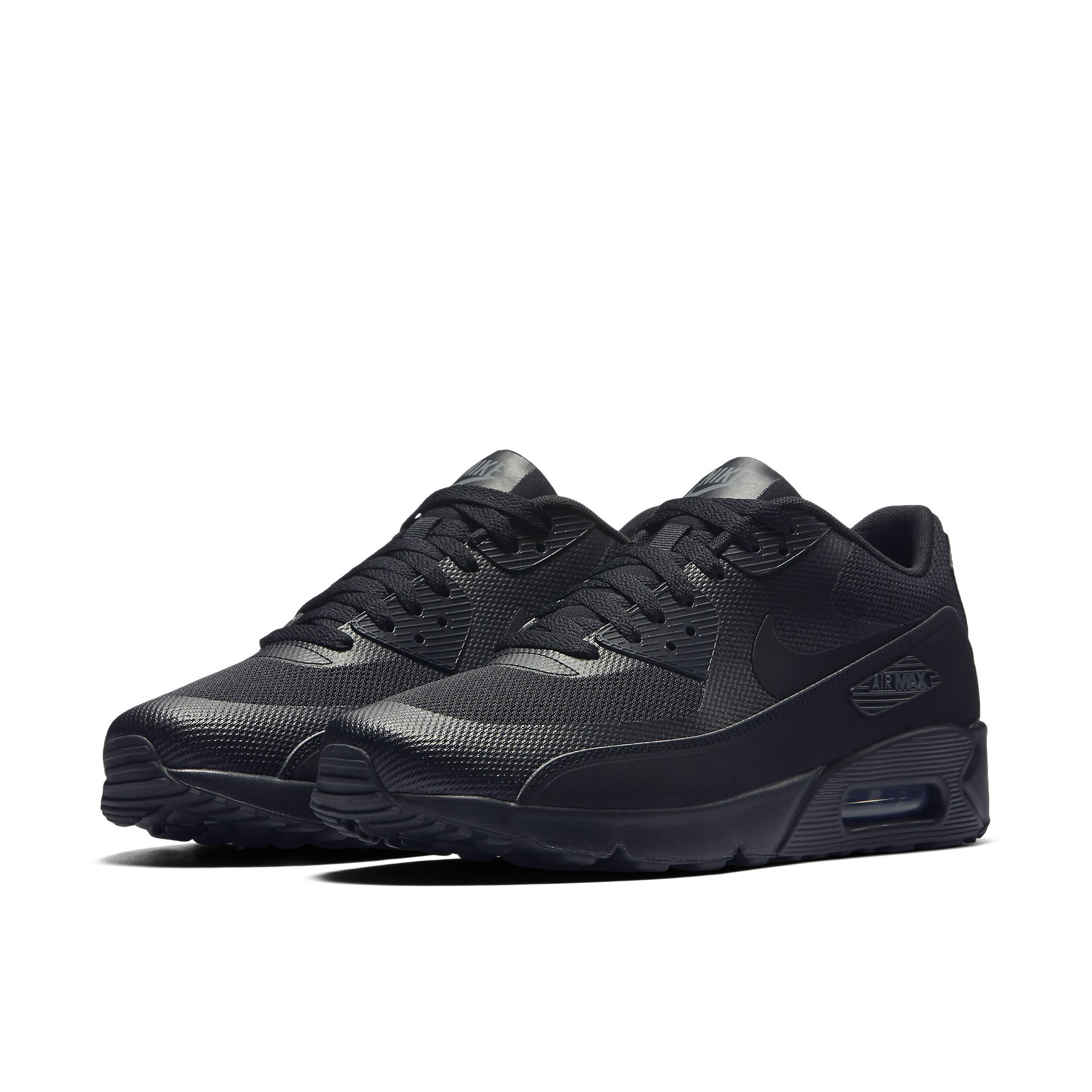 shoes nike air max 90 ultra 2 0 essential. Black Bedroom Furniture Sets. Home Design Ideas