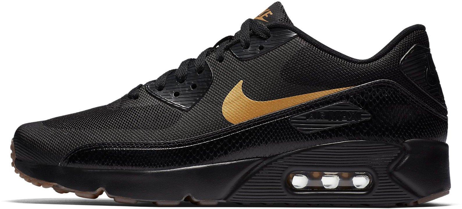 Shoes Nike AIR MAX 90 ULTRA 2.0 ESSENTIAL